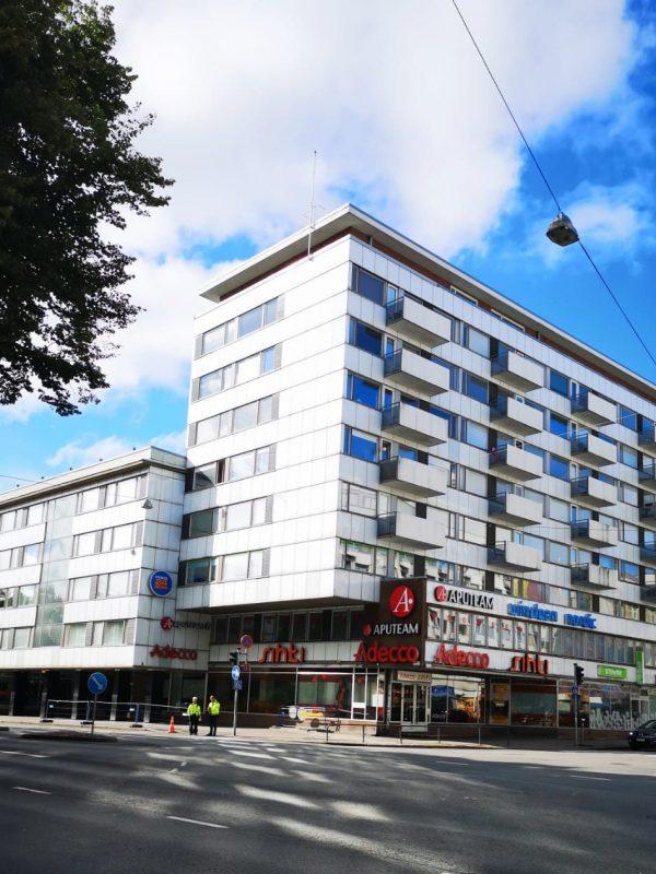 Turku 1